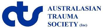 Australasian Trauma Society